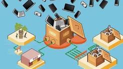 二手电商平台的中场战事