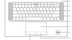 荣耀笔记本也要Pro 16.1英寸MagicBook Pro曝光