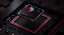 新神U加持 联想Z6确认搭载骁龙730处理器