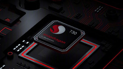 神U加持 联想Z6搭载骁龙730处理器