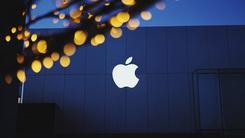 中高端失守 苹果部分价位段市场份额被华为反超