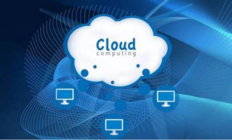 等保2.0时代 长亭科技助力私有云Web应用安全防护