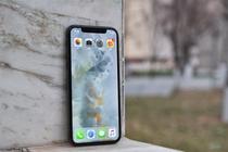 苹果或将推出中国特供版iPhone 用屏幕指纹替代Face ID