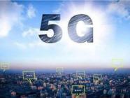 5G手机上市初期价格昂贵怎么破?上转转买二手手机过渡成优选