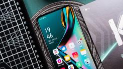 买手机选这几部就对了 高性价比手机推荐