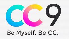 年轻人的拍照手机 小米CC9系列发布