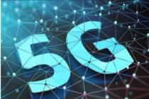 开拓5G普及之路 三星5G先锋计划助力国内5G发展