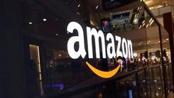 亚马逊中国取消自营纸质图书 发力跨境电商