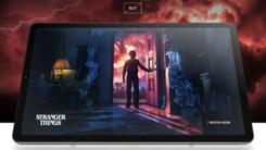 三星Galaxy Tab S5e:在轻薄中展现更强娱乐功能