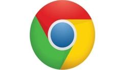 更加便捷的操作体验 谷歌正在测试Chrome工具栏的播放按钮