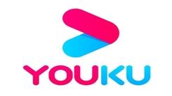 全新的logo 优酷宣布品牌升级