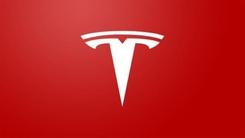 特斯拉CEO表示,今年可以免费升级老款特斯拉的自动驾驶芯片