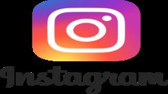 Instagram将测试一项新功能 用于避免网络暴力