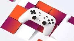 谷歌保证即使发行商中断对Stadia平台的支持 已购游戏依然可玩