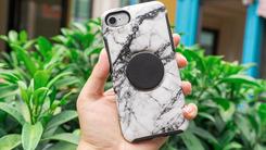 OtterBox手机壳图赏:坚固有颜值 美国最畅销的手机壳
