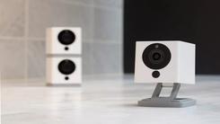 性价比进一步增强 Wyze为其Wyze Cam系列产品增加了AI功能