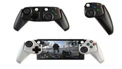 xCloud的理想配件 微软正在测试用于手机的原型Xbox控制器