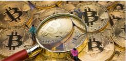 Honch平台为全球数字货币投资者提供优质的交易服务