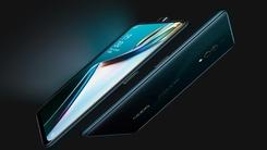 如何以更低的价格买到更靓的手机 高颜值千元机推荐