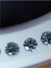 女生福利?华米科技AMAZFIT GTR智能手表有施华洛世奇水晶元素