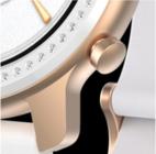 华米科技AMAZFIT GTR智能手表7月16日发 或售3000元