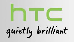 HTC 6月营收环比翻番 Wildfire或迎入门级新品