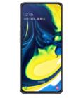 三星Galaxy A80鲁大师跑分曝光:首发骁龙730G!