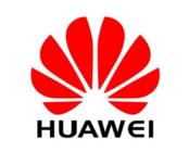 """华为鸿蒙""""替换""""安卓——中国手机操作系统的前世今生"""