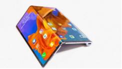 """消费者买卖二手手机看重""""原装屏"""" 转转提供验机服务更放心"""