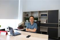 黑鲨罗语周:不只是做手机,还要做中国顶尖游戏科技公司