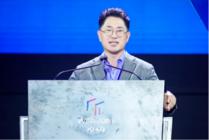 本土化战略优势显现 三星电子全力融入中国5G时代
