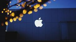 苹果官宣收购intel基带协议达成 正式入局5G自研