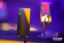 首款5G手机亮相 vivo即将现身ChinaJoy2019