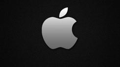 果粉福利 苹果将在2020年推出3款5G iPhone