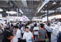 5G大规模商用在即,看CS SHOW 2019电路板展如何赋能PCB产业