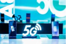 加入三星5G先锋计划 优惠服务+优质体验等你来享