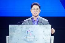 聚焦中国年轻用户群体 全力推动5G普及进程