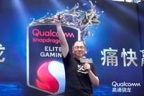 高通骁龙闪亮2019 ChinaJoy,携手产业链引领移动游戏行业的发展
