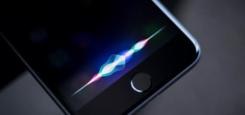 曝Siri窃取用户隐私 苹果回应已全球下架分析功能