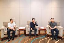 专访vivo秦飞 iQOO 5G手机8月亮相 价格惊喜