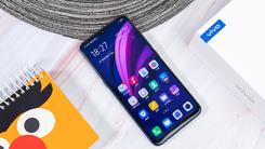2019Q2国内手机出货量数据公布 vivo排名第二