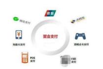 """场景、资产和技术成为中国支付科技""""下半场""""获胜基石"""