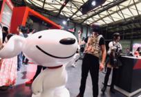 CJ2019电竞俱乐部价值再升级 JDG超高人气强势站台京东