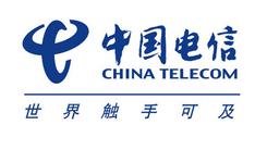 北京电信将推出5G体验计划  不换卡不换号不换套餐豪送100G流量