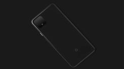 重磅升级到来 谷歌Pixel 4将采用90Hz高刷新率屏幕