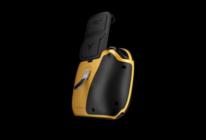 大屏配神器,飞智推出黄蜂2单手手柄iPad定制版