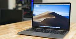 高配MacBook Air和低配MacBook Pro选哪个?