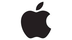 专为安全研究制作 Apple展示了特别的iPhone