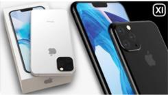苹果9月秋季发布会新品曝光:iPhone 11之外还有Apple Watch SE