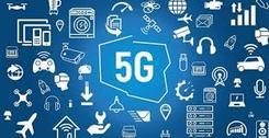 中国电信5G资费曝光 最高599元/月